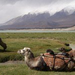 Exploring the Karakoram Highway – Tashkurgan
