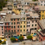 Cinque Terre by Train – Part Two