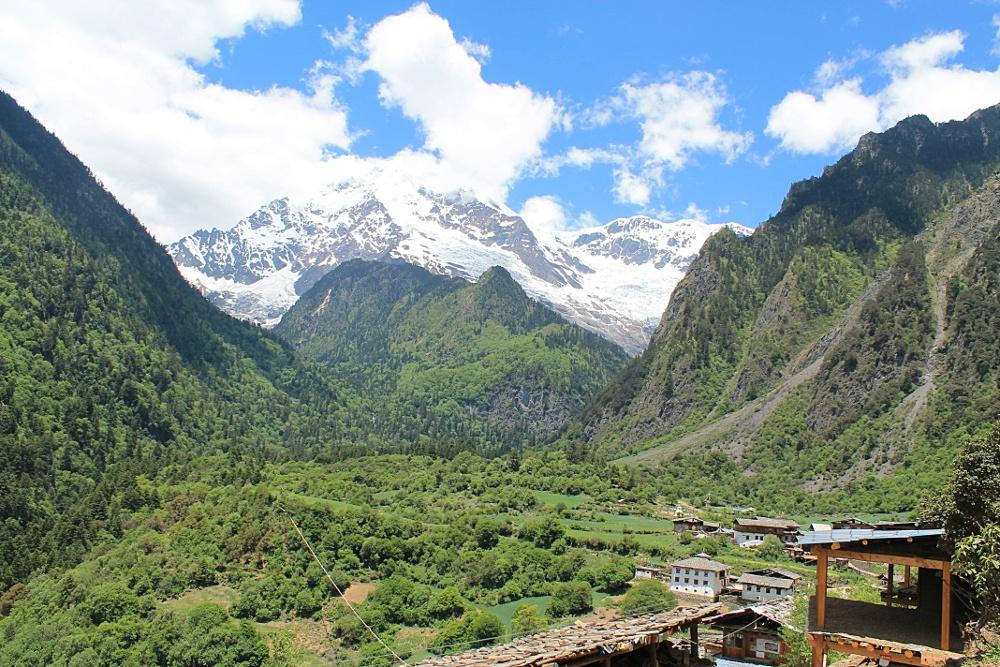 5 Reasons to Visit Yunnan Yubeng