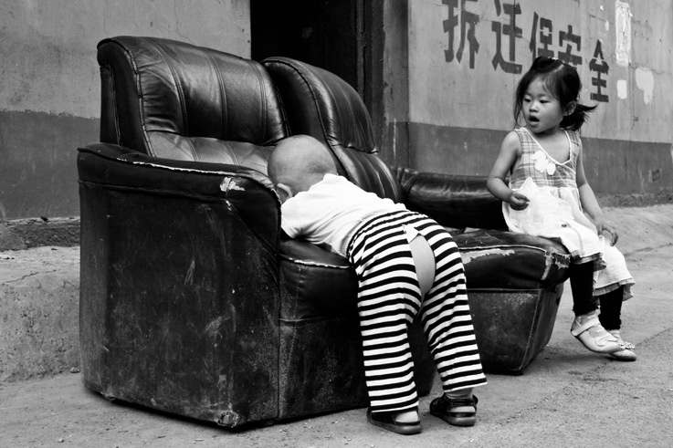 kids couch hutong