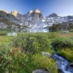 Natural Wonders #CaliforniaDreamBig