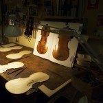 Visit Cremona, city of music