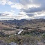 Madagascar Trekking: Climbing Pic Boby