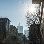 Neighbourhood Spotlight: Isola, Milan