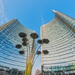 What to do in Milan – Advanced Guide