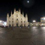 10 Free Things to do in Milan