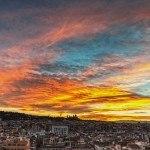 7 Barcelona Insider Tips
