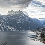 Lake Garda Adventures: Earth and Water