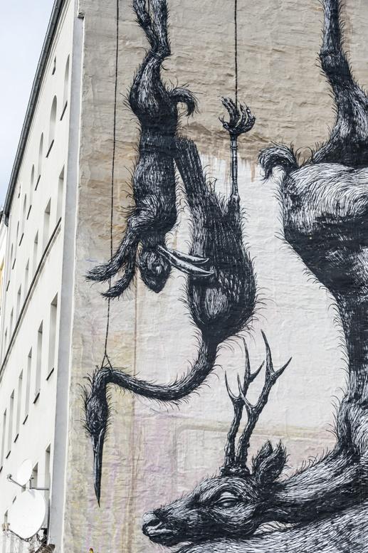 berlin street art roa kreuzberg