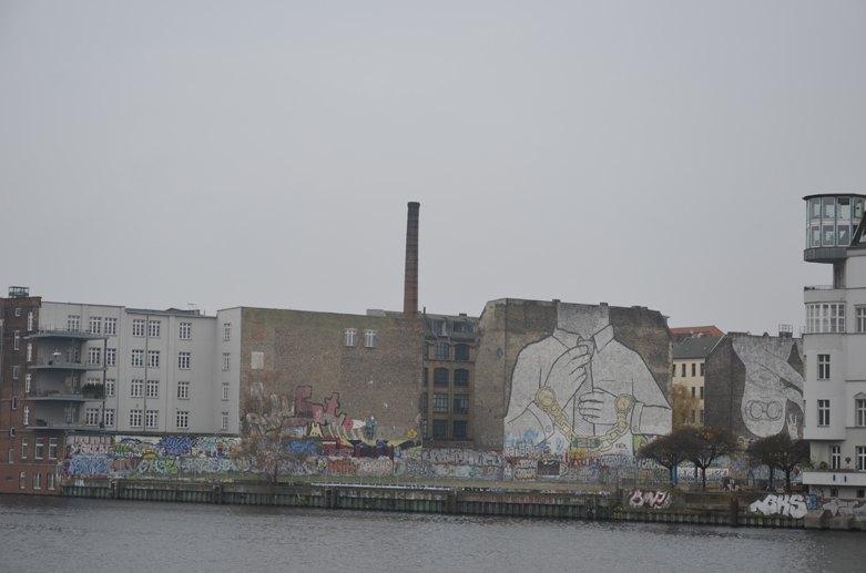 blu berlin disappeared piece
