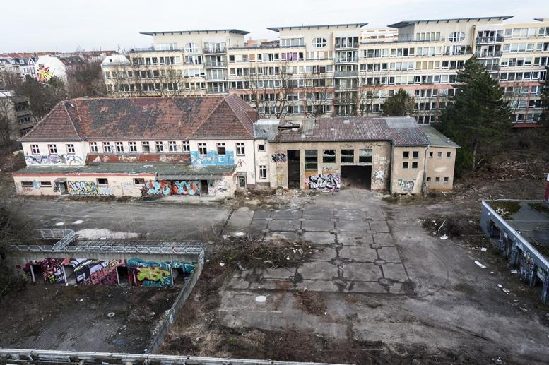 neukolln hospital berlin
