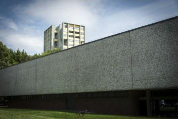 hansaviertel palace of arts berlin side