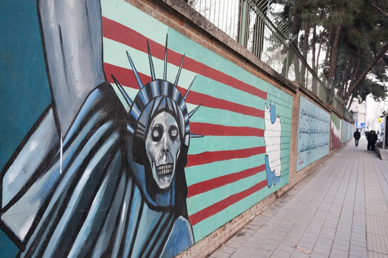 5 Things To Do In Tehran And Why You Shouldn T Miss It