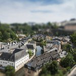 Luxembourg Castles: A Journey Through Time