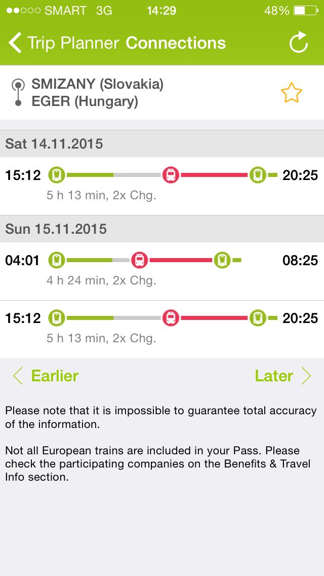 rail planner app eurail 3