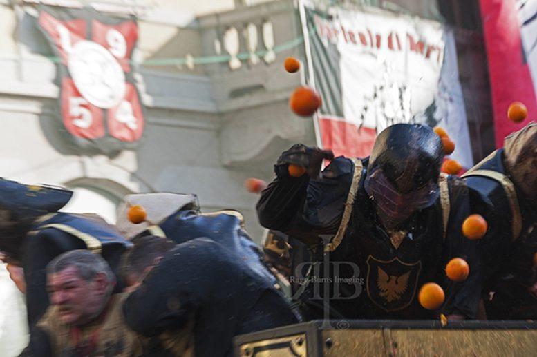 battle-of-the-oranges-ivrea