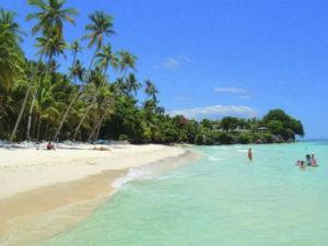 Bohol alona tropical beach resort