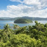 Danjugan Island – Philippines Nature Paradise