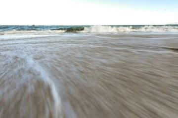 caipiroska in maceio beach