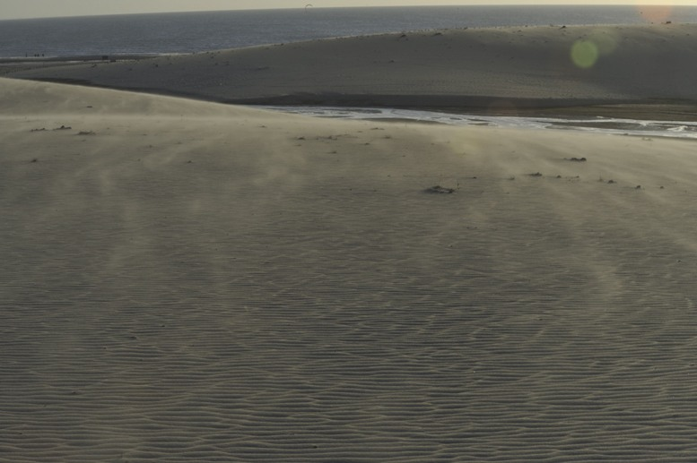 jeri-brazil-dune