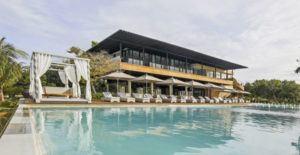 bohol amorita resort