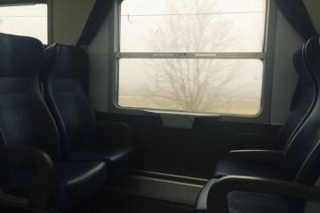 train stories via emilia