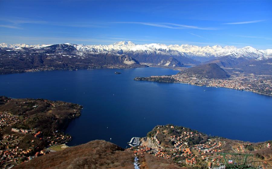 Lago-Maggiore-above