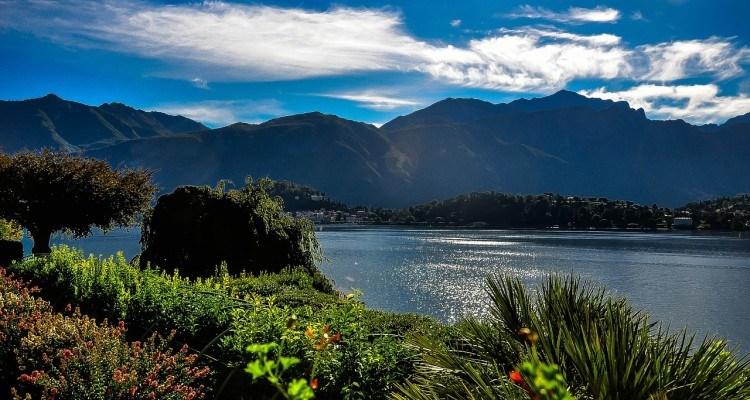 lake-como-spring