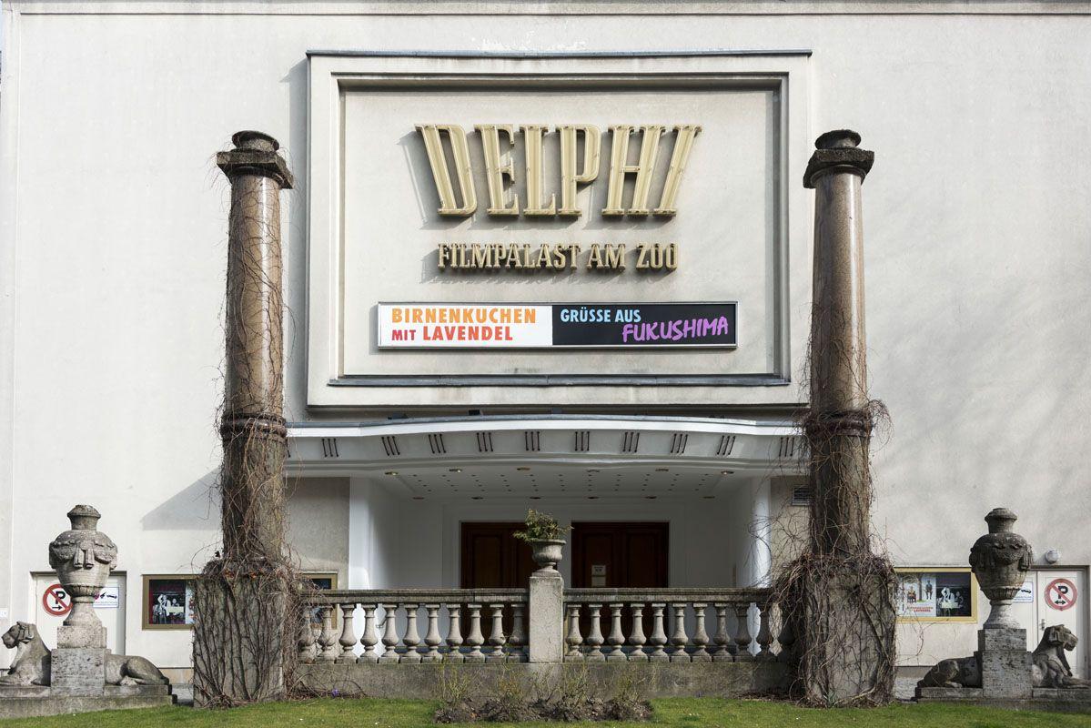 vintage cinema west berlin