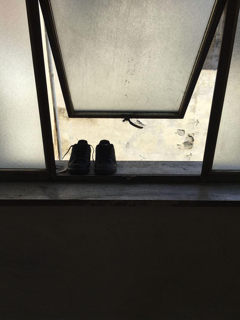 reggio emilia via roma hotel city shoes