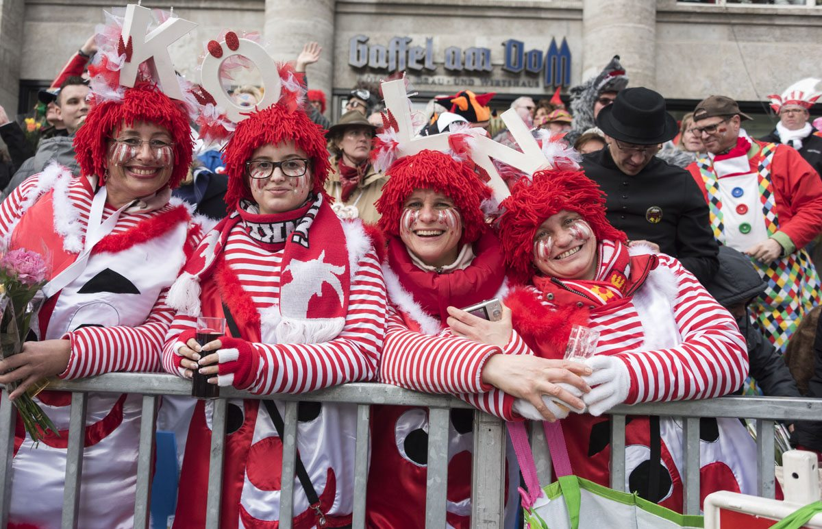 cologne carnival 10 words you need to know before cologne carnival cologne carnival - the local's essential guide the calls you'll hear at carnival - and what they mean.