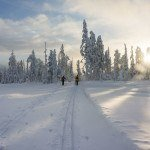 Salla Finland – Is it really the Middle of Nowhere?