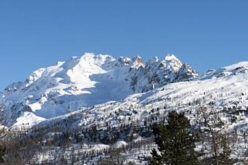 lombardy alps levissima mountain