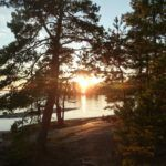 Our Summer in Finland – #EverymansFinland