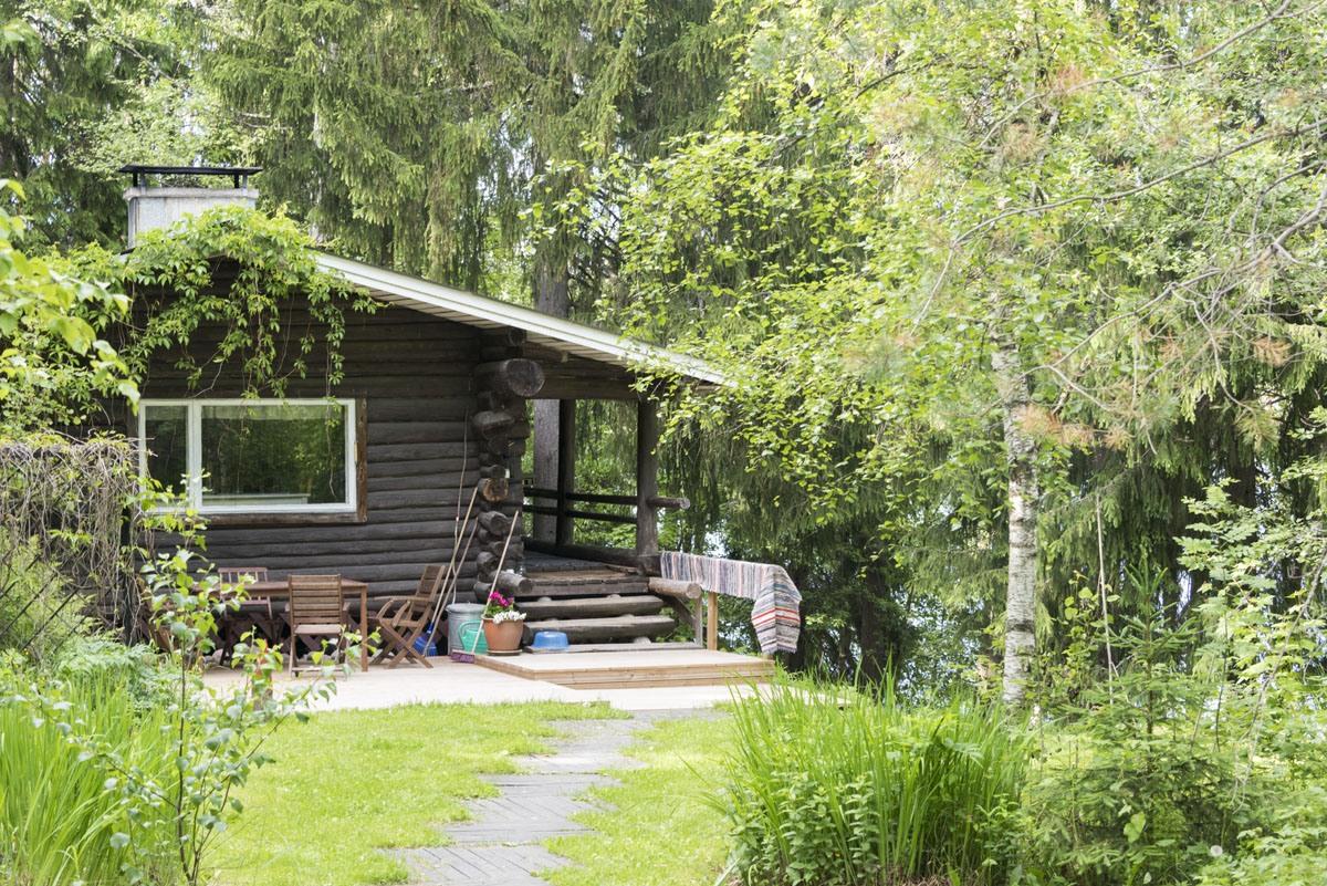 hawkhill nature villa armas