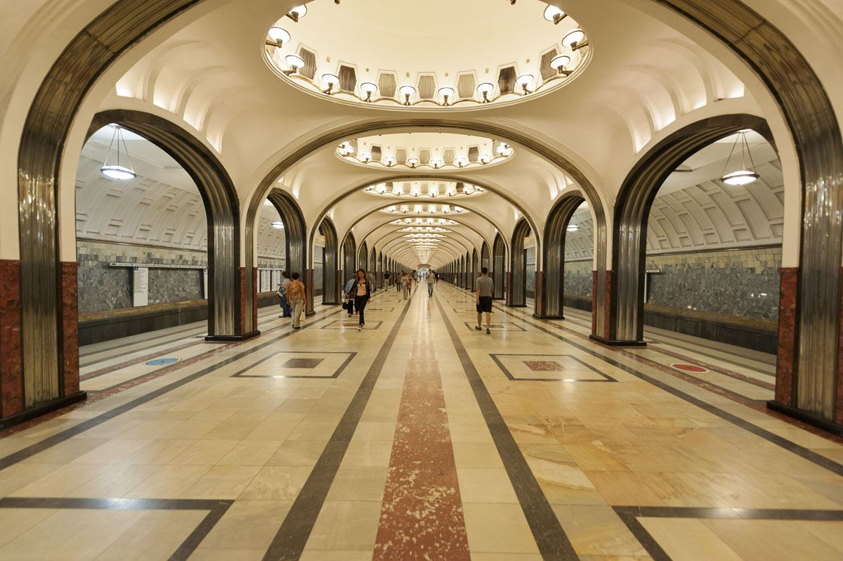 russia_moscow_metro_photo_007