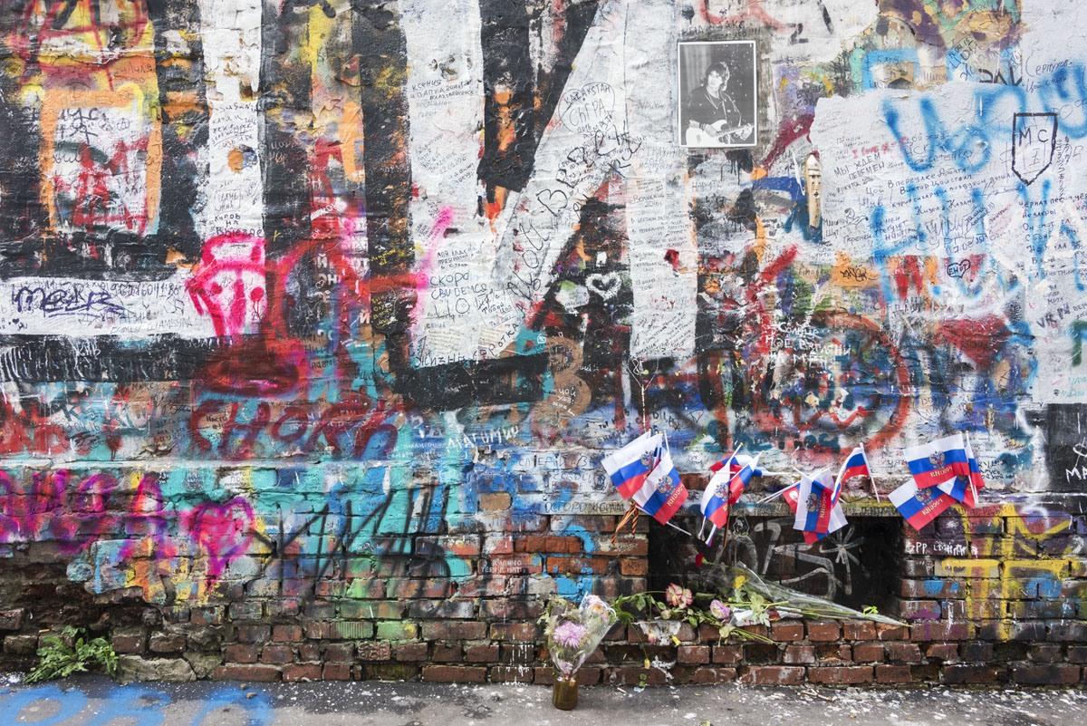 arbat-moscow-graffiti