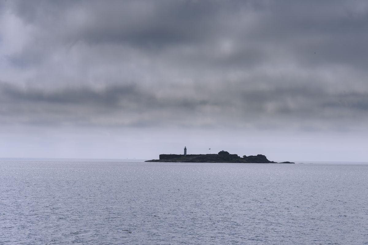 bengtskar-from-far-stormy-clouds