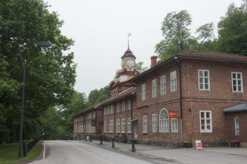 fiskars-village-clock-tower