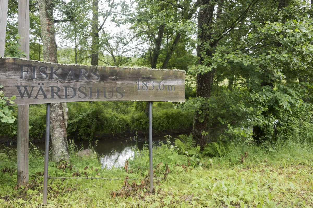 fiskars-wardshus-sign