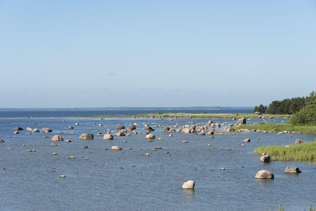 hanko-finland-rocks