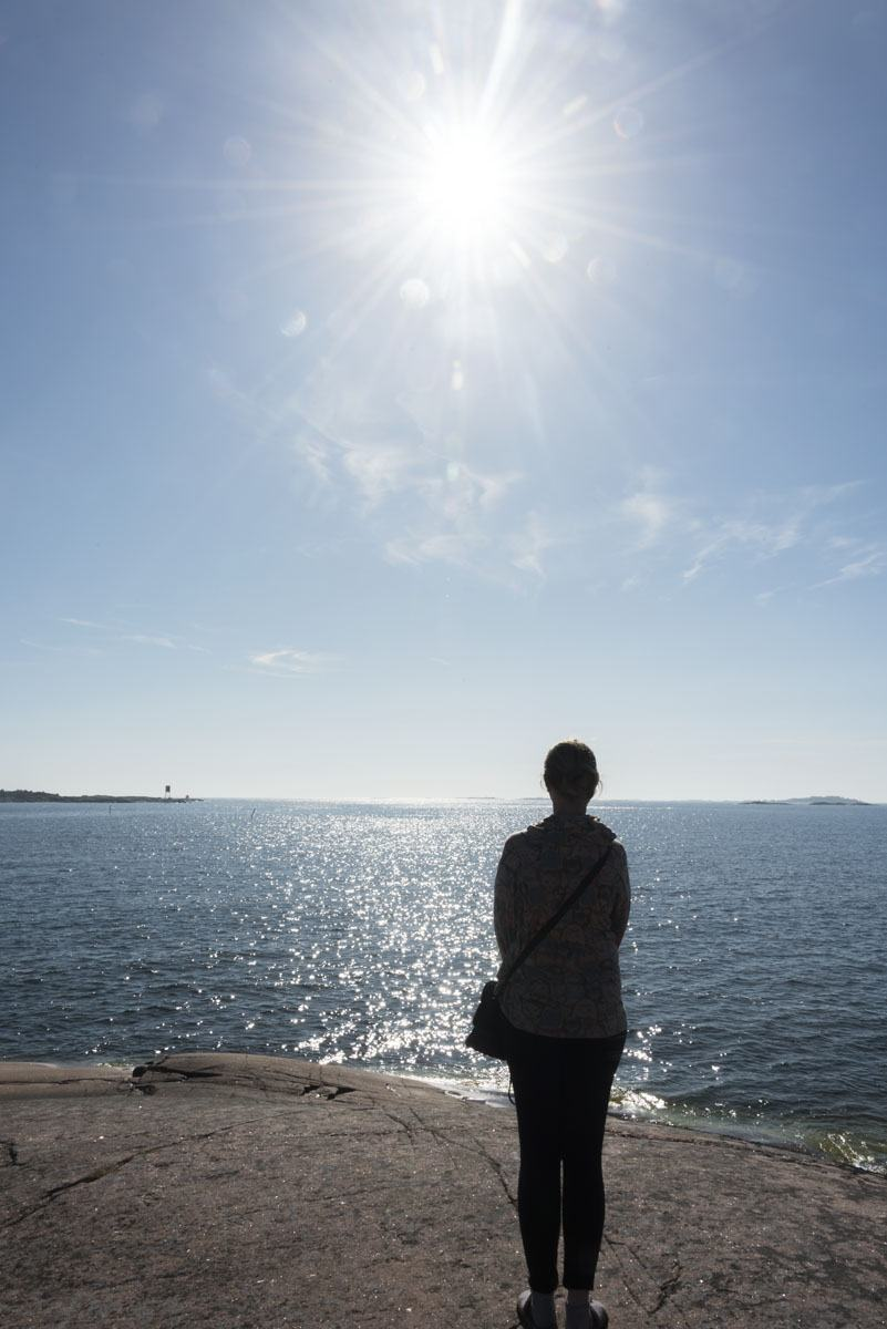 hanko-finland-south-point