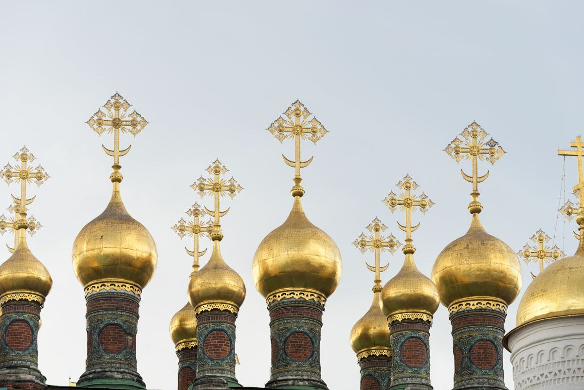 kremlin-domes-moscow