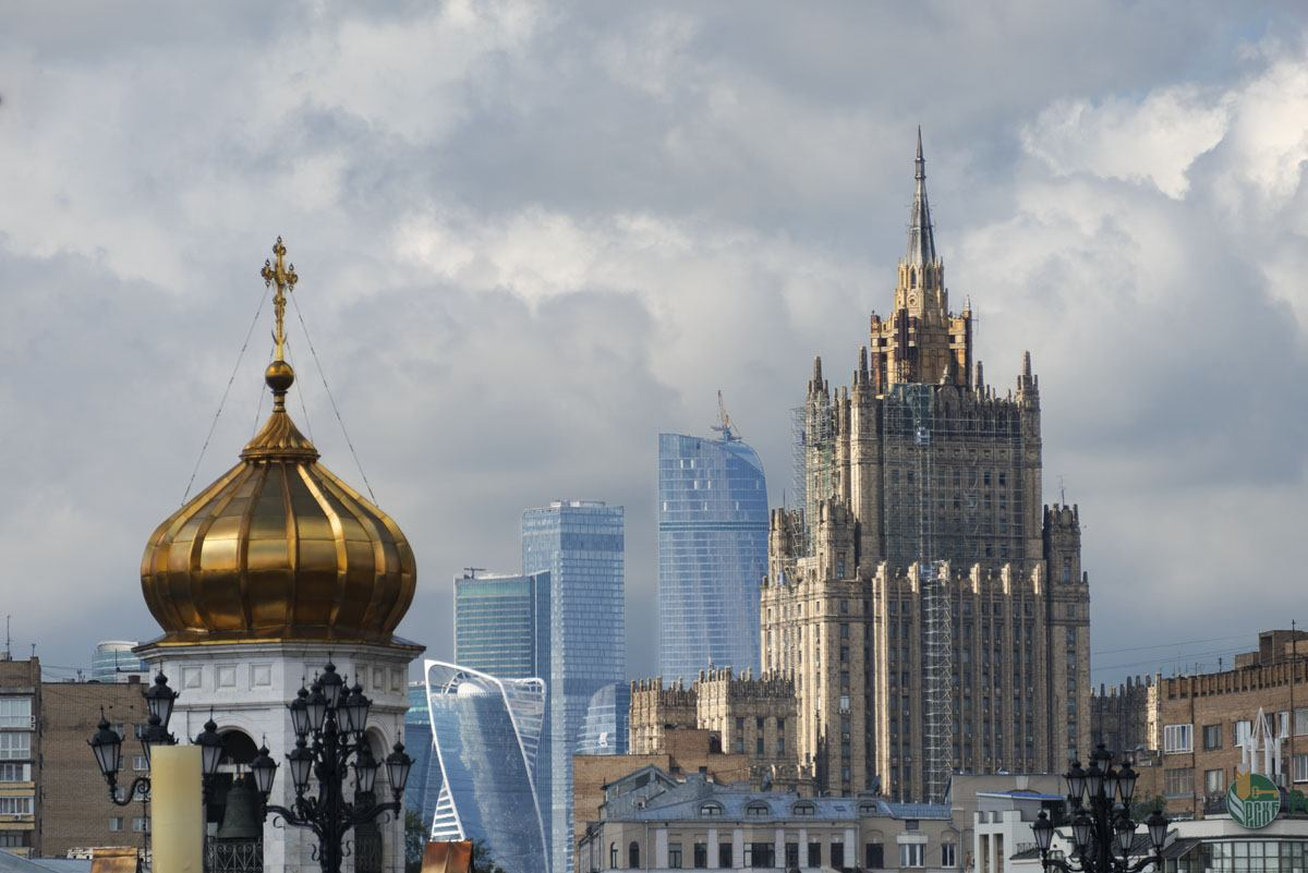 moscow-cityscape