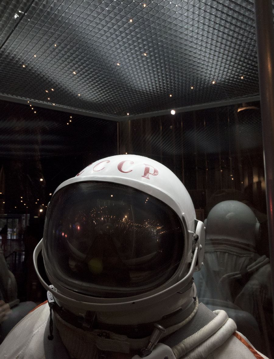 moscow-cosmonaut-museum-helmet