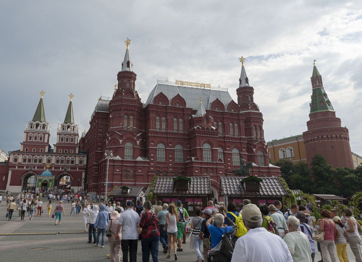 moscow-red-square-entrance