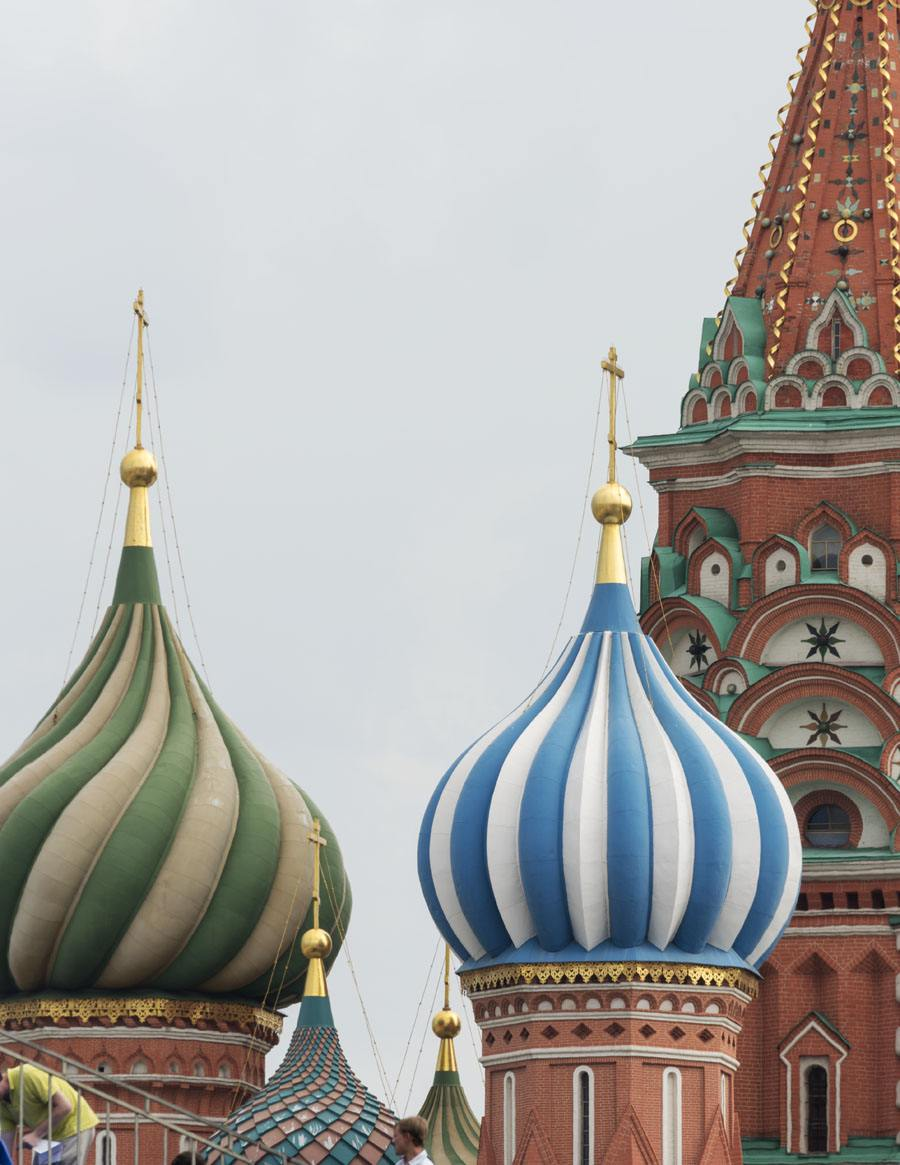st-basil-close-moscow