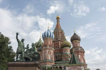 things-to-do-in-moscow