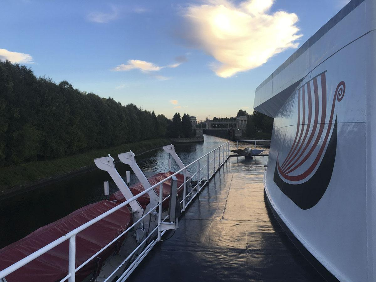 viking-truvor-ship
