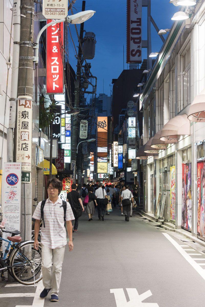japan_tokyo_izakaya_photo_003